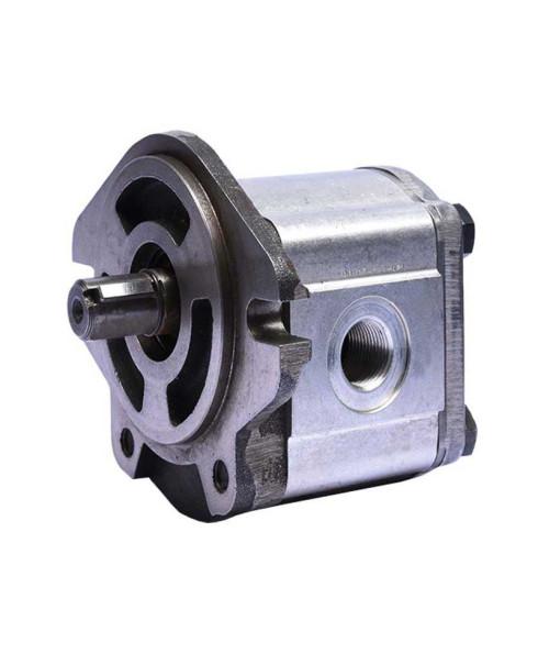 Eaton 12.3 cc/rev 210 Bar External Gear Pump-GD5-12-H1-9-F-F-L-20-IN322
