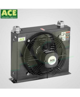 ACE Air Cooled Oil Cooler-AH-1012 1P