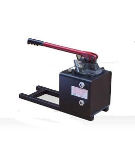 Polyhydron 1.25 Litre 350 Bar Hand Pump-HP-16SLKT